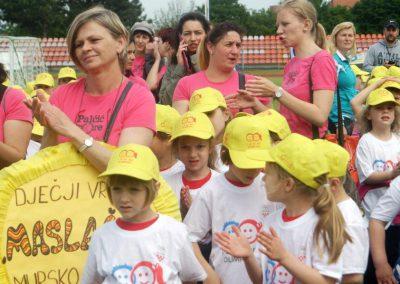 Olimpijski-festival-dječjih-vrtića-Međimurja-2017-03