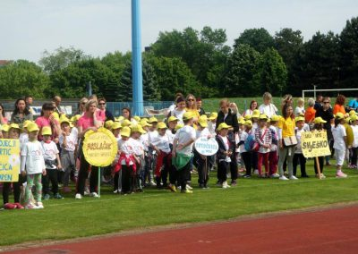 Olimpijski-festival-dječjih-vrtića-Međimurja-2017-08