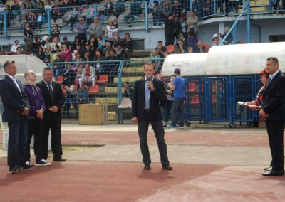Olimpijski-festival-dječjih-vrtića-Međimurja-2017-09