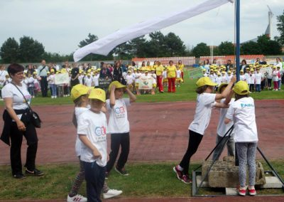 Olimpijski-festival-dječjih-vrtića-Međimurja-2017-11