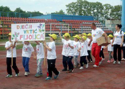 Olimpijski-festival-dječjih-vrtića-Međimurja-2017-15
