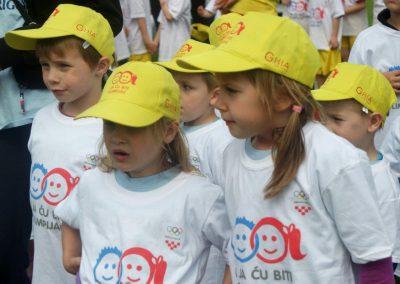 Olimpijski-festival-dječjih-vrtića-Međimurja-2017-19