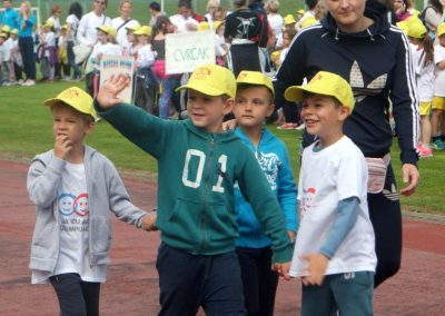 Olimpijski-festival-dječjih-vrtića-Međimurja-2017-21