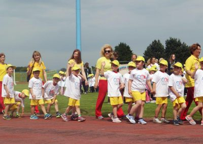 Olimpijski-festival-dječjih-vrtića-Međimurja-2017-27