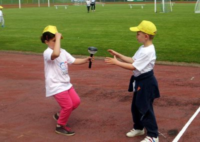 Olimpijski-festival-dječjih-vrtića-Međimurja-2017-05