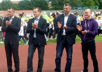 Olimpijski-festival-dječjih-vrtića-Međimurja-2017-12