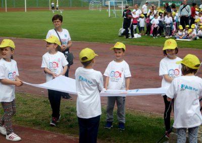 Olimpijski-festival-dječjih-vrtića-Međimurja-2017-13
