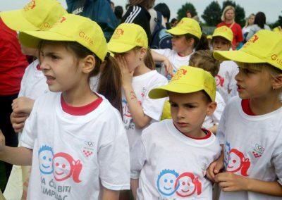 Olimpijski-festival-dječjih-vrtića-Međimurja-2017-16