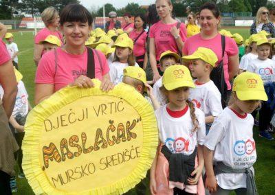 Olimpijski-festival-dječjih-vrtića-Međimurja-2017-20