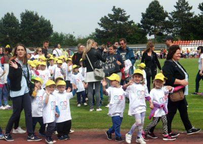 Olimpijski-festival-dječjih-vrtića-Međimurja-2017-26
