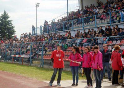 Olimpijski-festival-dječjih-vrtića-Međimurja-2017-28