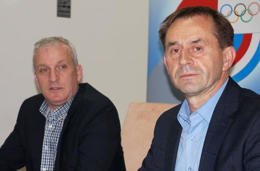 Skupština Zajednice sportskih udruga i saveza Međimurske županije