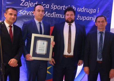 Najsportaši-Međimurja-2019-11