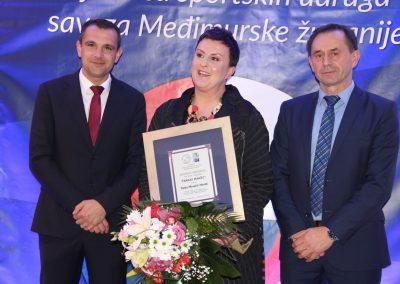 Najsportaši-Međimurja-2019-12