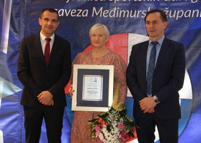 Najsportaši-Međimurja-2019-13