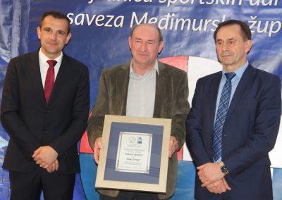 Najsportaši-Međimurja-2019-14