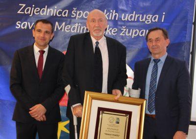 Najsportaši-Međimurja-2019-16