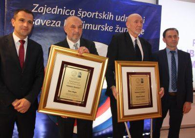 Najsportaši-Međimurja-2019-17