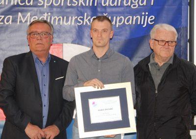Najsportaši-Međimurja-2019-2