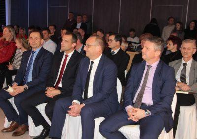 Najsportaši-Međimurja-2019-20