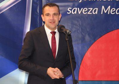 Najsportaši-Međimurja-2019-29