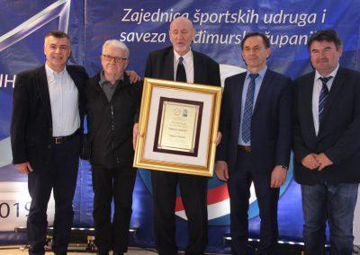 Najsportaši-Međimurja-2019-32