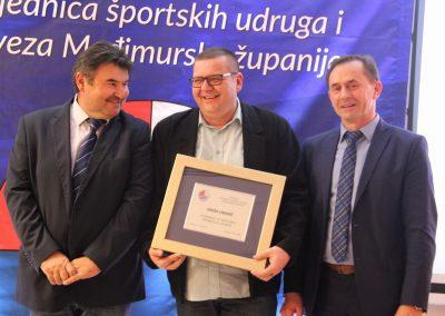 Najsportaši-Međimurja-2019-4