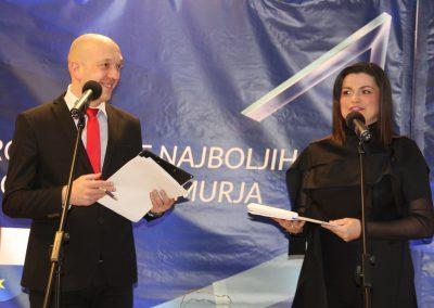Najsportaši-Međimurja-2019-6