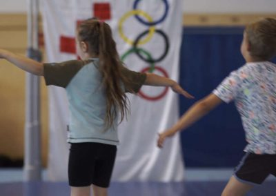 medjunarodni-olimpijski-dan-10