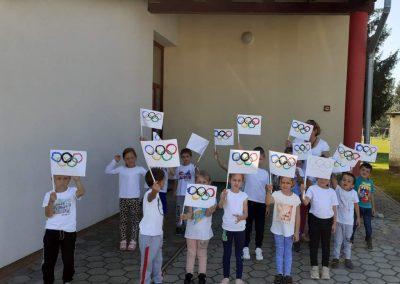 olimpijski-dan-4